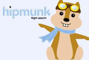 hipmunk-travel-site.jpg