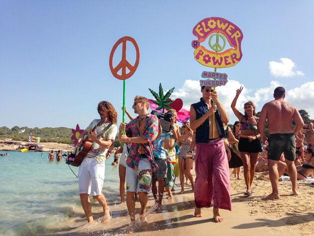hippie-doen-ibiza