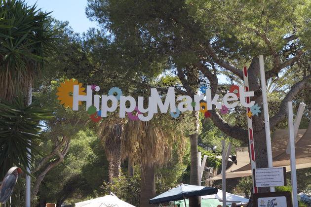 hippy-market-ibiza