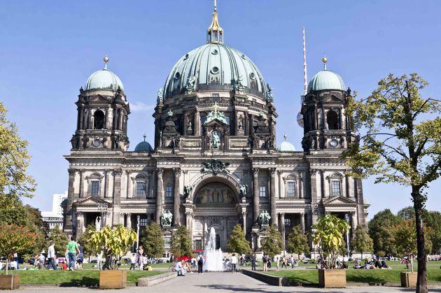 historische_gebouwen