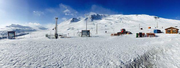 hlidarfjall-ijsland