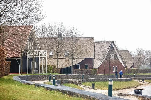 hof-van-saksen-luxe-resort