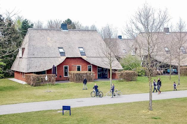hof-van-saksen-vakantieboerderijen