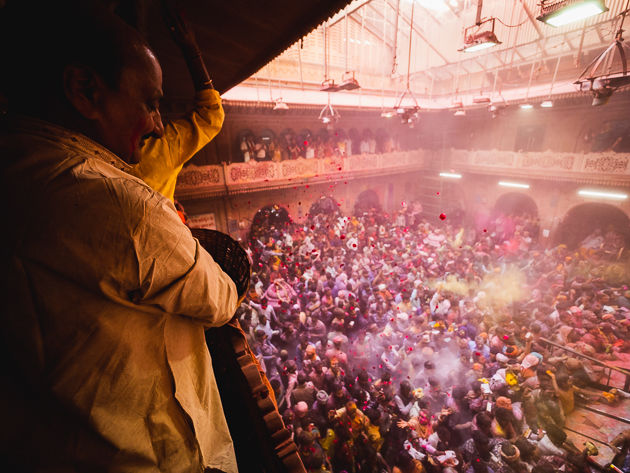 Holi Festival India Matt Horspool (8)