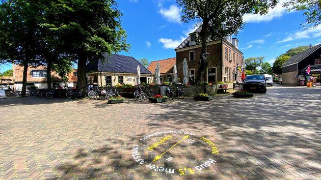 Holwerd_Ameland