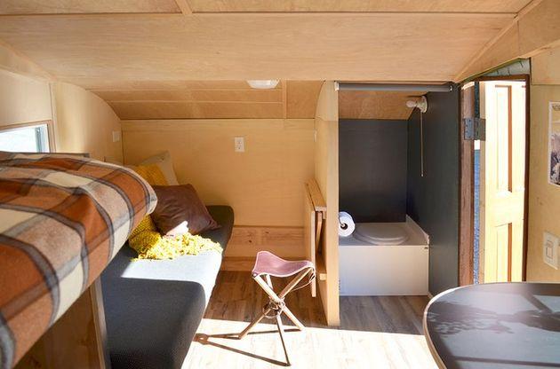 homegrown-trailer-binnenkant