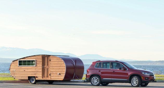 homegrown-trailer-eco-caravan