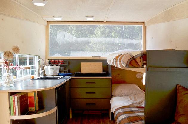 homegrown-trailer-interieur