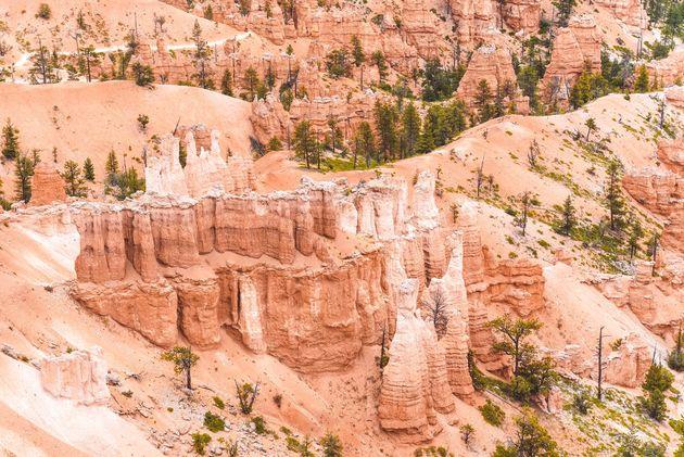 hoodoos-bryce-canyon