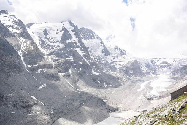 hoogste-berg-oostenrijk