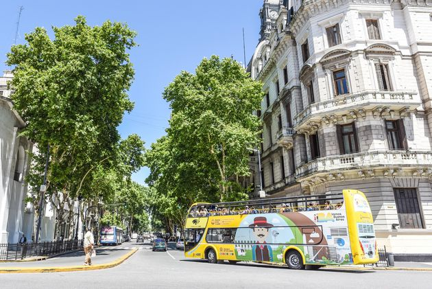 hop-on-hop-off-buenos-aires