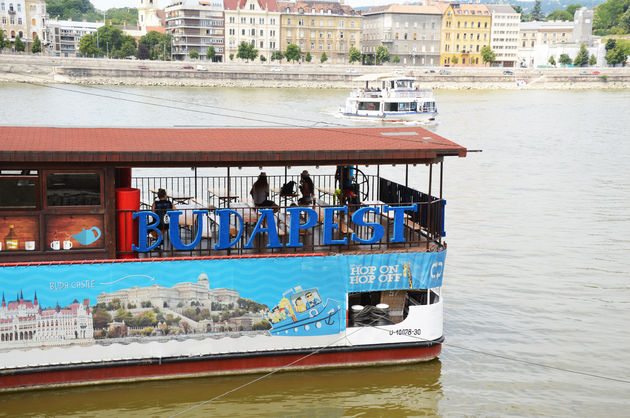 hop-on-off-budapest