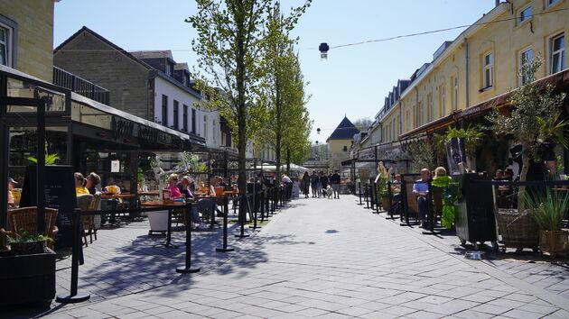 Horeca_Berkelstraat_Valkenburg