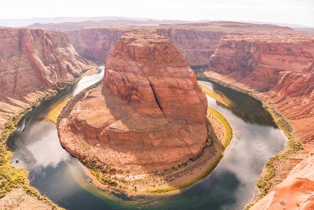 horseshoe-bend-arizona-rotsen