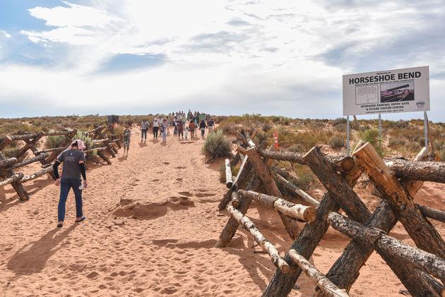 horseshoe-bend-national-park-service