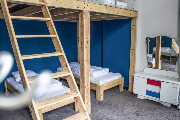 hostel-roots-kamer