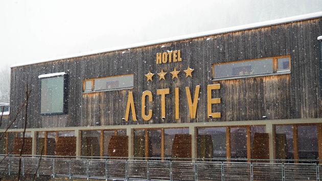 hotel-active