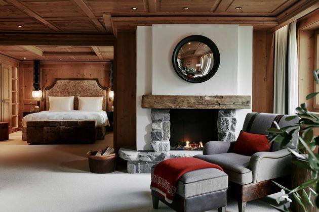 hotel-alpina-gstaad
