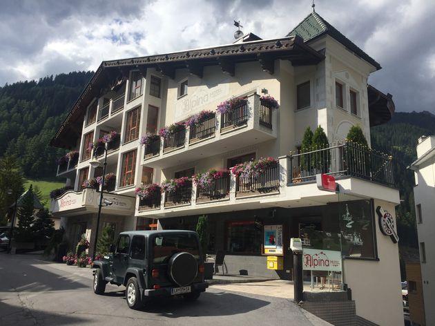 hotel-alpina-ischgl