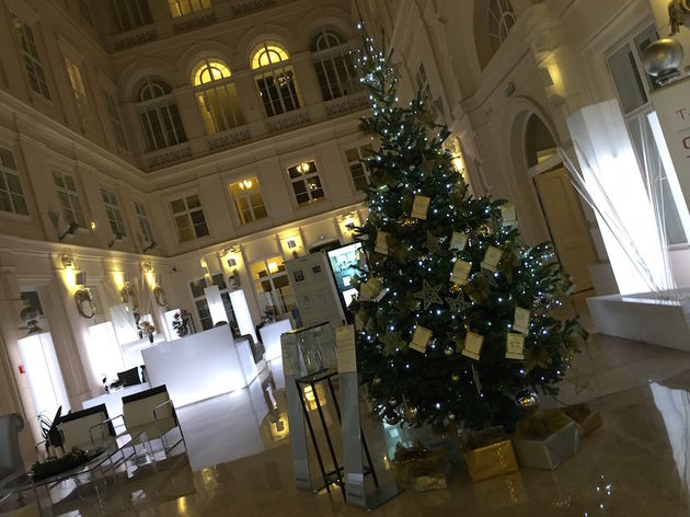 Hotel_Barcelo_Brno
