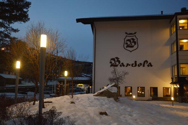 hotel-bardola-geilo