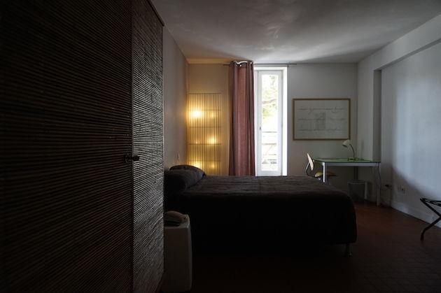 Hotel_Burrhus_Vaison_la_Romaine_kamer