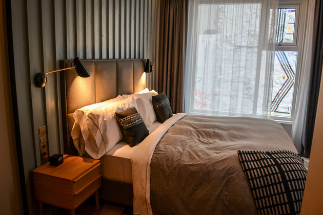 hotel-canopy-reykjavik