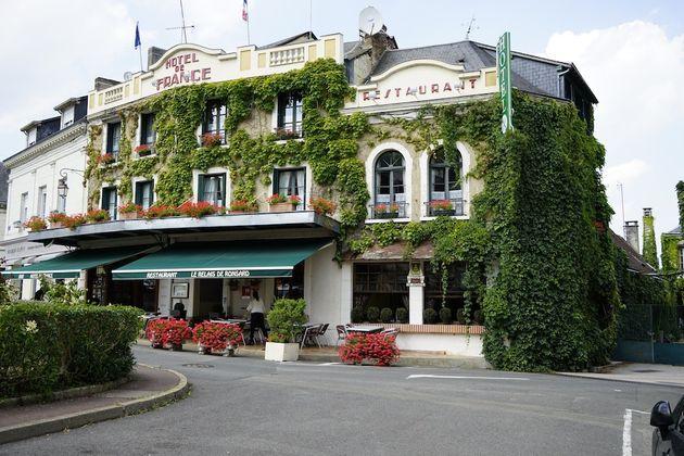 hotel_de_france_la_chartre_le_loir_1