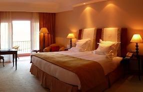 hotelkamer2.jpg