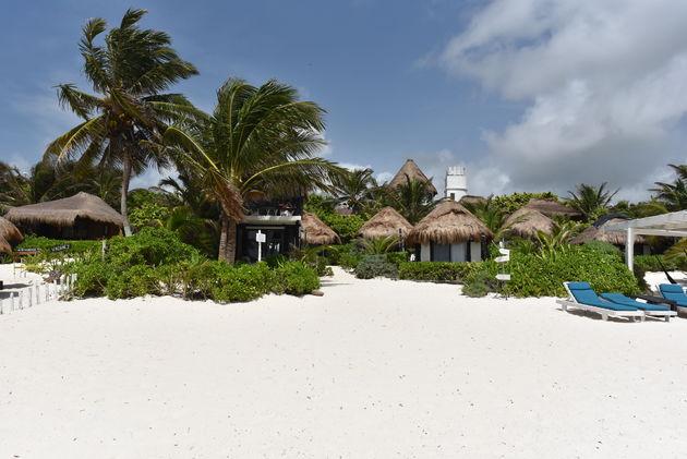 hotspot-hotel-coco-tulum
