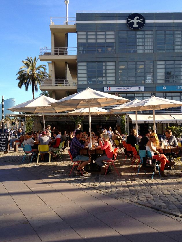hotspots_barcelona_makamaka