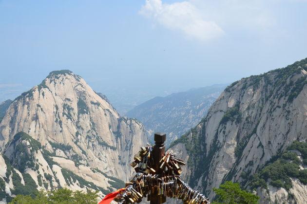 hua-shan-china-uitzicht