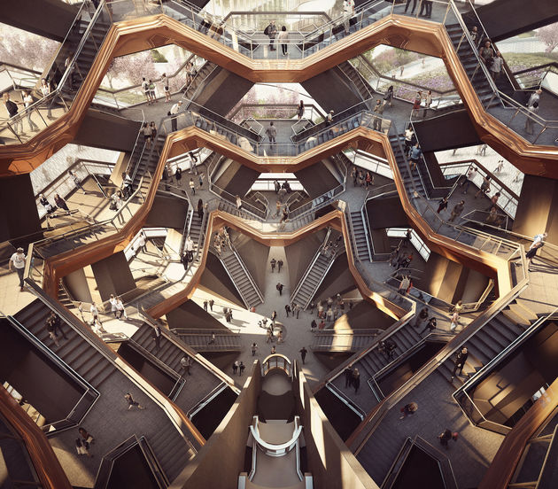 Hudson_Yards_Vessel_New_York_11