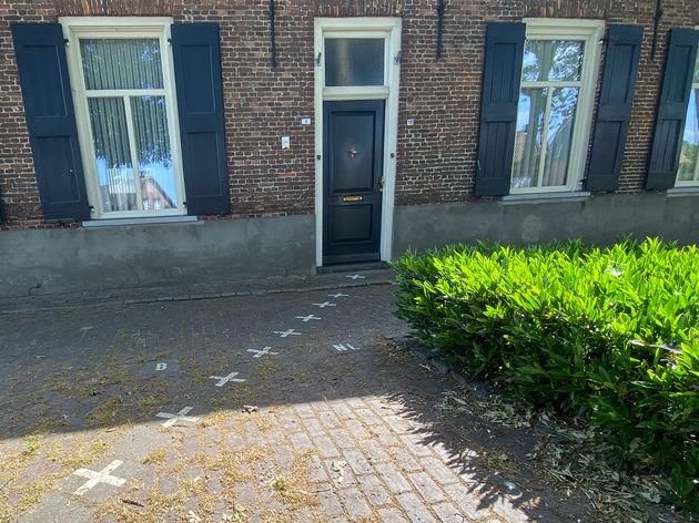 huis-baarle-nassau