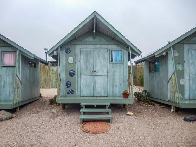 huisje-sea-shack