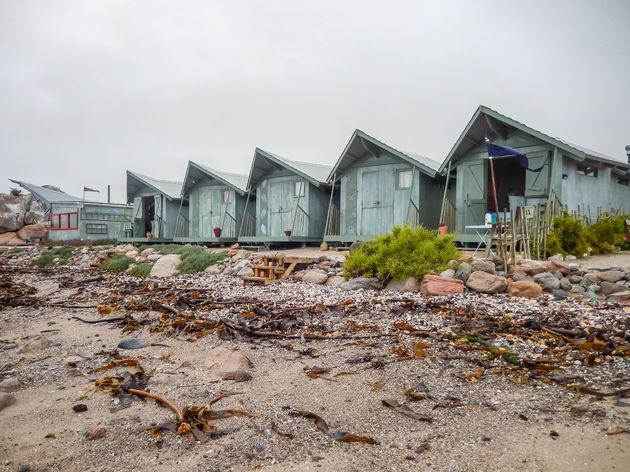 huisjes-sea-shack