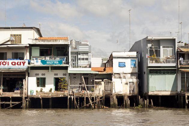 huizen-vietnam