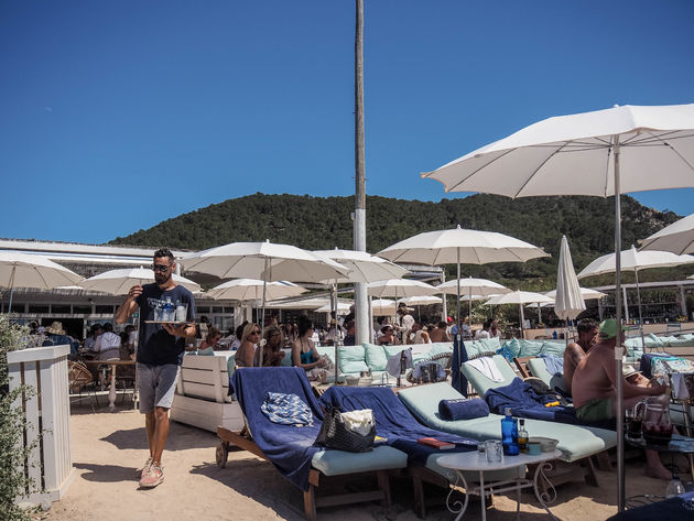 ibiza-Expertimental-Beach