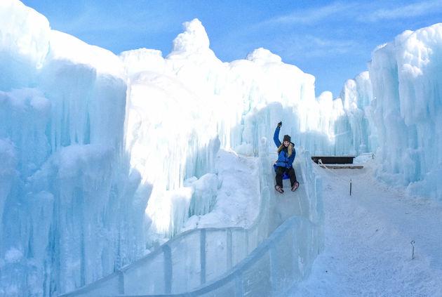 ice-castles-edmonton