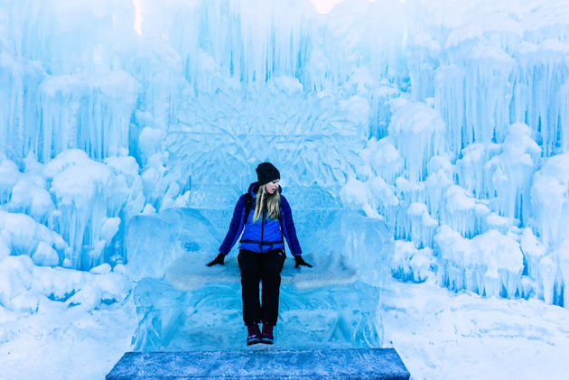 ice-castles-troon