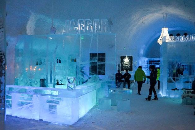 Icebar_Lapland_Zweden