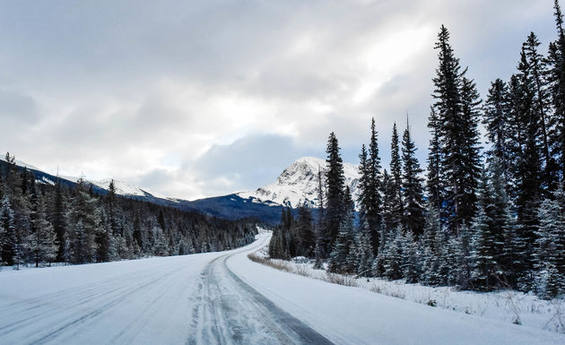 icefields-parkway-winter-uitzicht-1