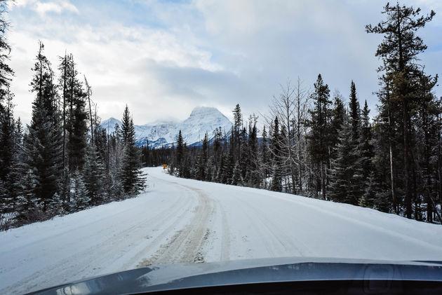 icefields-parkway-winter-uitzicht-2
