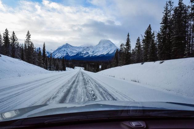 icefields-parkway-winter-uitzicht-3