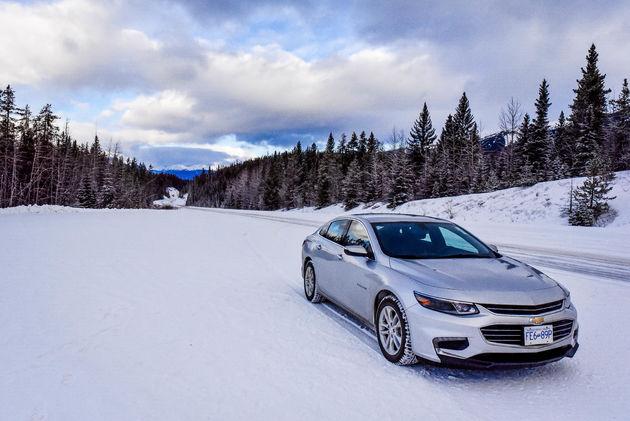 icefields-parkway-winter-winterbanden