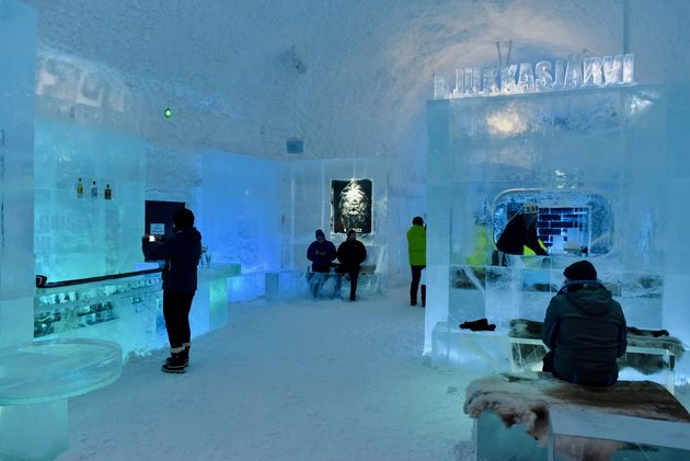 icehotel-365-icebar