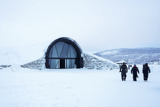 Icehotel_365