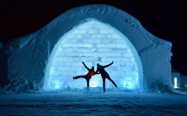 Icehotel_Lapland_Zweden