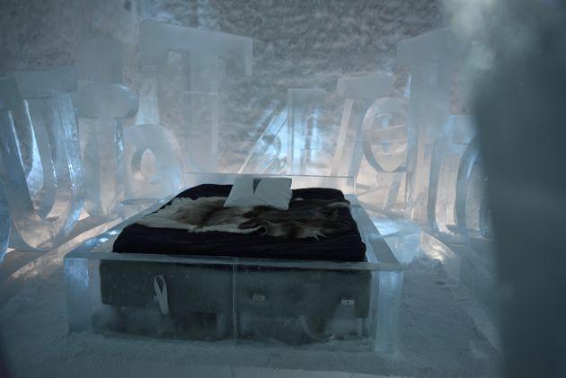 icehotel-zweden-kamer-3
