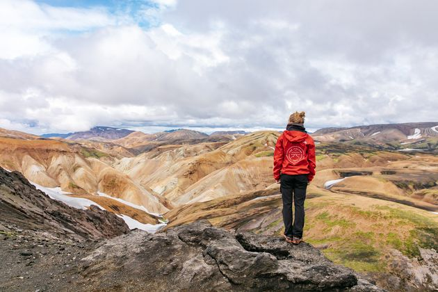 iceland-trail-ijsland